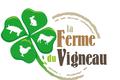 La Ferme Du Vigneau