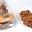 Fréhel chocolat noir écorces d'orange