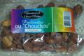 Pralinettes ou chouchous