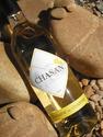 White wine - Chasan 2011