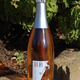 Crémant de Limoux Rosé : Lady in Rose