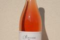 AOP Languedoc Rosé - Frou Frou 2011 - AB