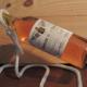 AOC Sauternes - Crème de tête 2010 50 cl