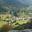 Les herbes du Valtin