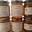 La Boutique miel des abeilles Famille Goujon