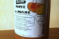 Purée de pommes