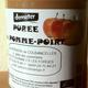 Purée Pomme-Poire