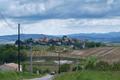 Domaine Boyer St Pierre
