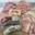Colis découverte porc noir gascon