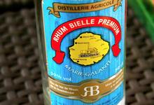 Distillerie de rhum Bielle , S.E.D.B. Sarl