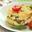 Mini burger végétal de Haricots Tarbais