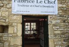 La Boutique de Fabrice Le Chef