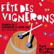 Fête des vignerons à Rueil-Malmaison