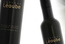Huile d'Olive Vierge Extra - Premium