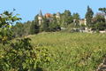 Château Landure