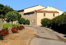Château Mire l'Etang