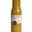 Sauce citron miel: ideal pour y tremper des legumes crus, excellente avec les grillades