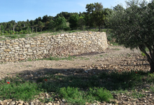 Château Sainte Eulalie