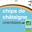 Chips de châtaigne Orientales