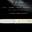 9.47 ivoire - coffret 6 couteaux