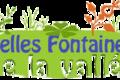 logo bfdlv