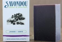 Savondou