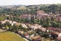 GAEC des Brunels