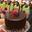 Boulangerie pâtisserie Cappezone