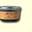 Confit d'oignon doux de Citou