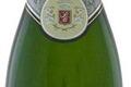 Champagne - Cuvée Sélection