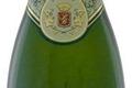 Champagne - Demi sec