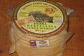 Fromage espagnol brebis - chèvre