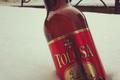 Bière Tolosa