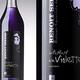 Liqueur de Violette