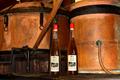 Distillerie Combes