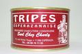 Tripes Espérazannaise