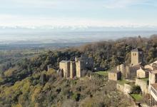 Ferme de La Bastide