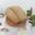 Foie gras de canard roti, pommes Pink Lady caramélisée, consommé parfumé au Poivre de Cassis