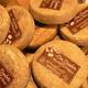 Foire aux Fromages de Loures-Barousse