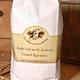 Farine de Grand Épeautre ~ 1 kg
