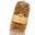 Dentelles de Cucugnan - Sachet de 600gr