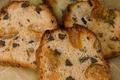 Cake Clémentines, Pépites de choc. ~ 450 g