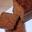 Pain d'épices à l'épeautre ~ 420 g