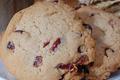 Cookies Cranberries ~ 200 g