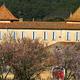 château de Marmorières