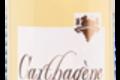 Carthagène de Muscat