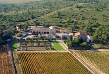 Château Laquirou
