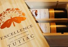 Excellence des Vignerons de Tutiac