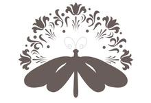 La chrysope, emblème des Vignerons de Tutiac