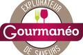 GOURMANEO